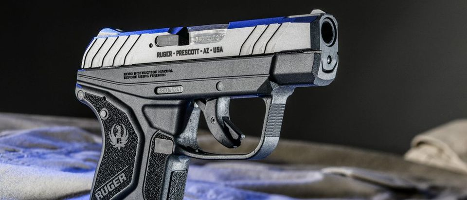 GD_Ruger-LCP-II
