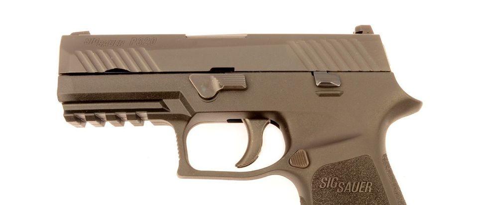 SIG320
