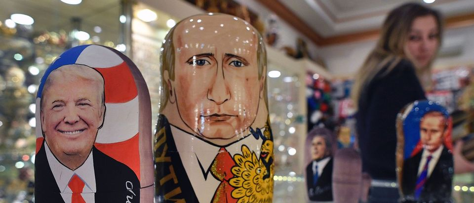 RUSSIA-US-POLITICS