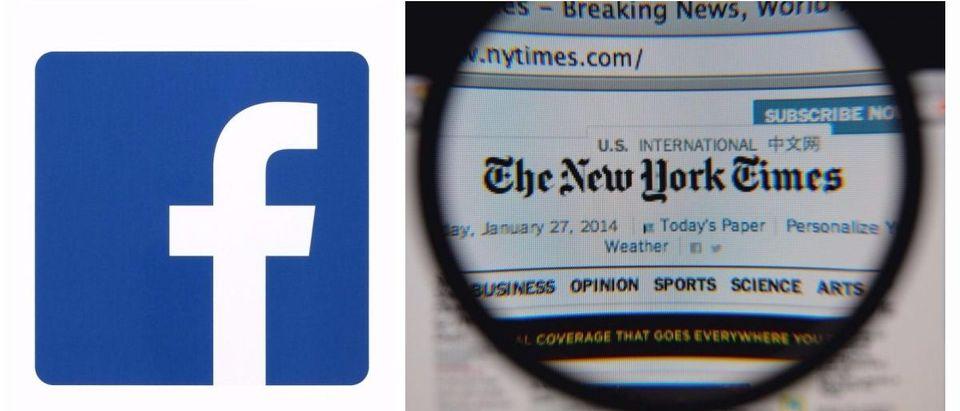 Facebook.TheNewYorkTimes