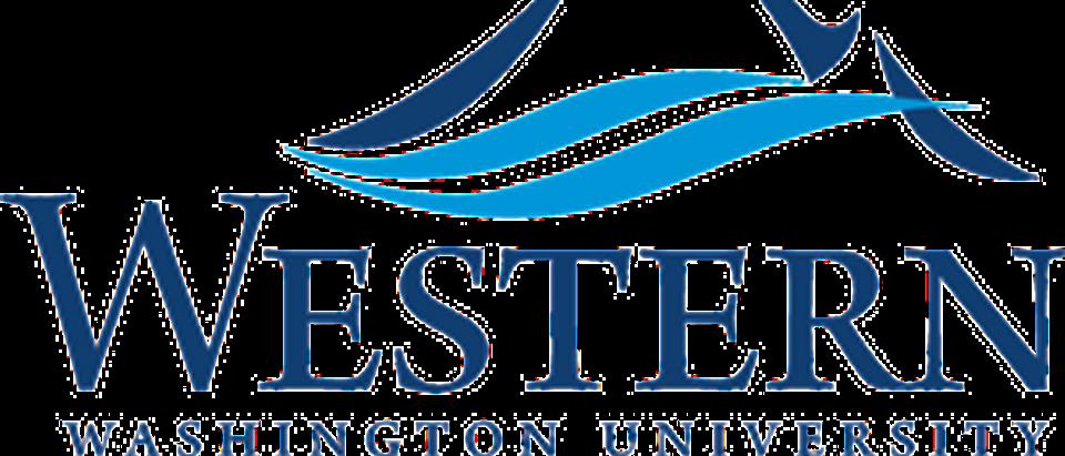 Western_Washington_University_Logo