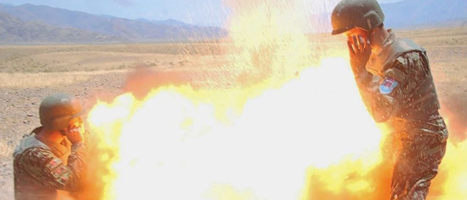 clayton-blast-one