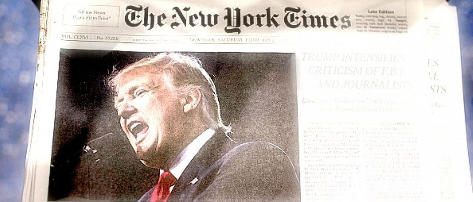 1 aaa NYT pic