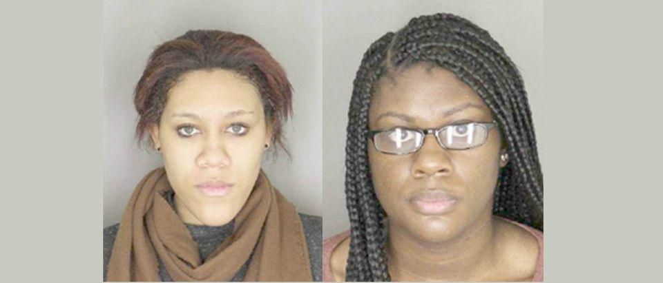 Albany sentencing mugshots