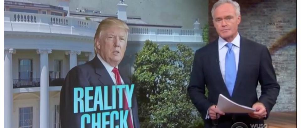 (Screen Shot/CBS Evening News)