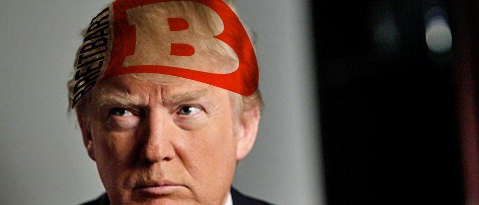 Trump-Breitbart-e1439831198994