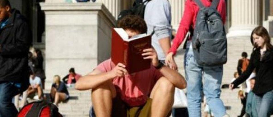 college-reuters_2