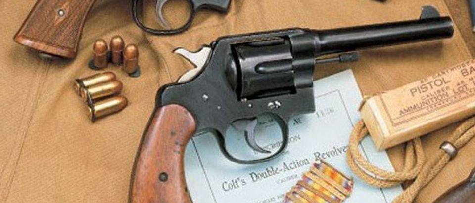 AR_Colt1917