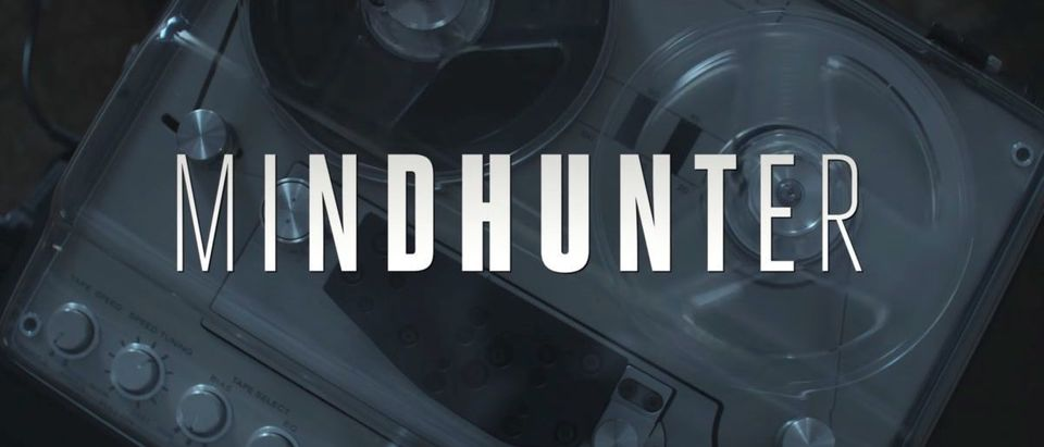 Mindhunter (Credit: Screenshot/YouTube Netflix)