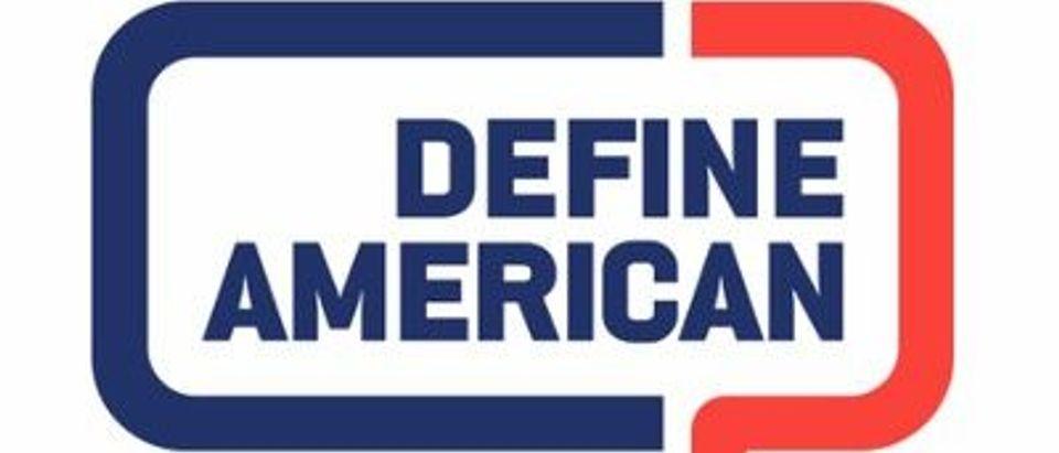 define_american