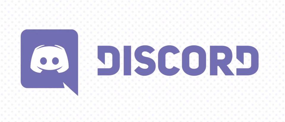 Discord (Photo: YouTube)