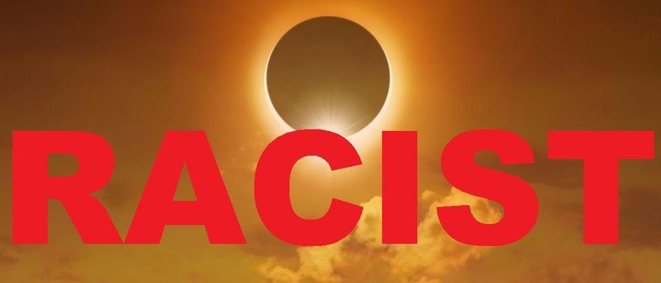 eclipse Shutterstock/Igor Zh