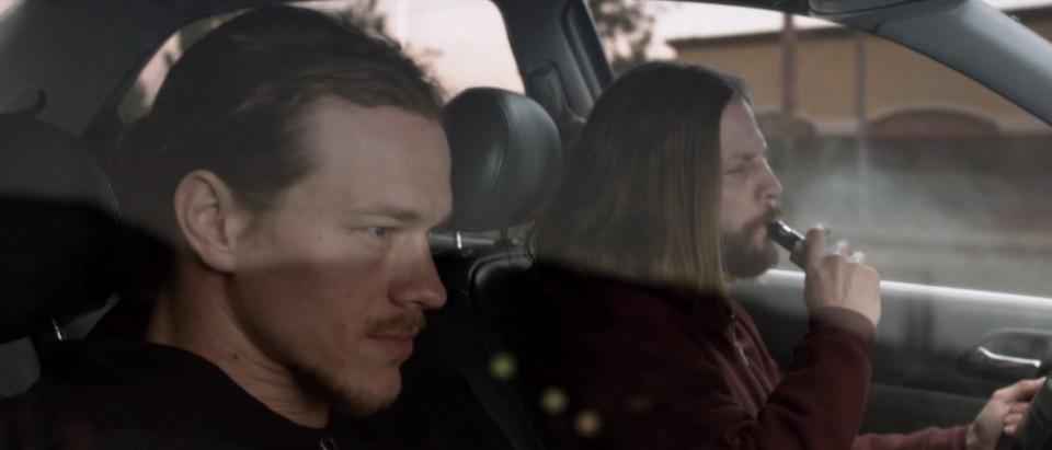 """Ray Donovan"" Season 5 Episode 4 (Showtime Anytime screenshot)"