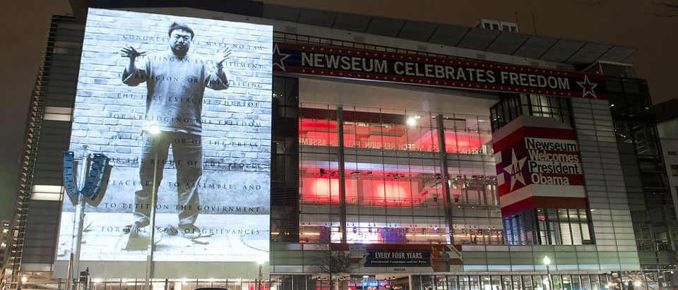 US-ART-NEWSEUM-AI