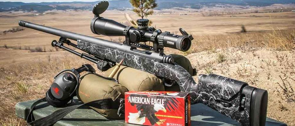 GD_Montana-Rifles-MTR