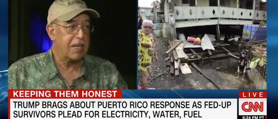 CNN screenshot