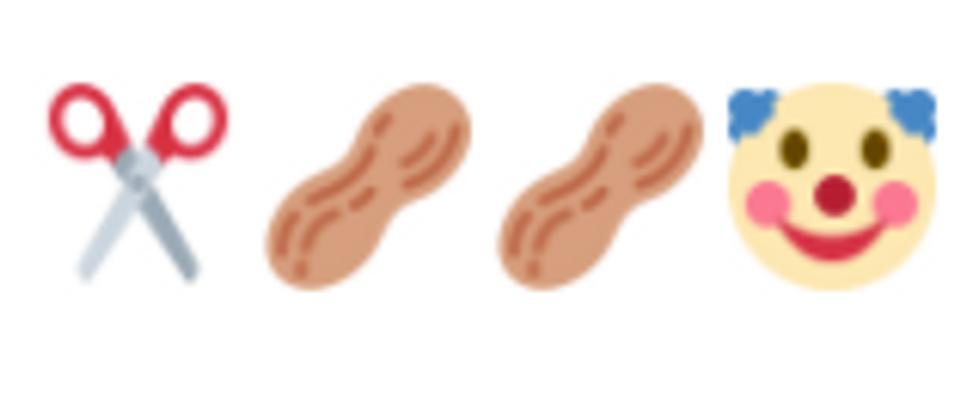 brad_traitor_emojis