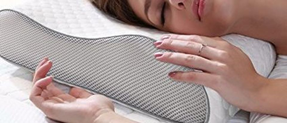 Mattress pads and more