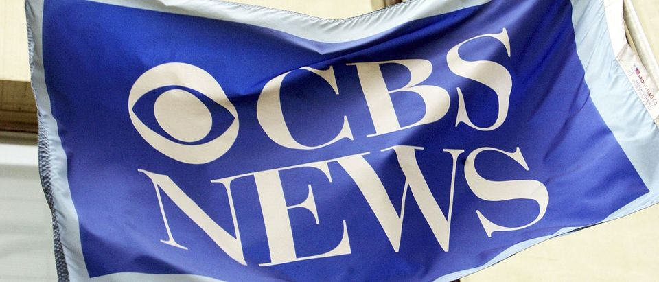 Dan Rather To Leave CBS After 44 Years