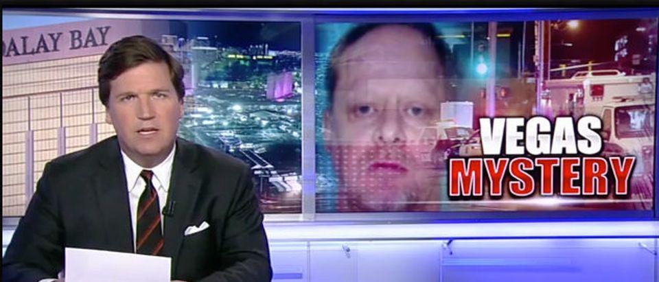 Campos Tucker Fox News screenshot