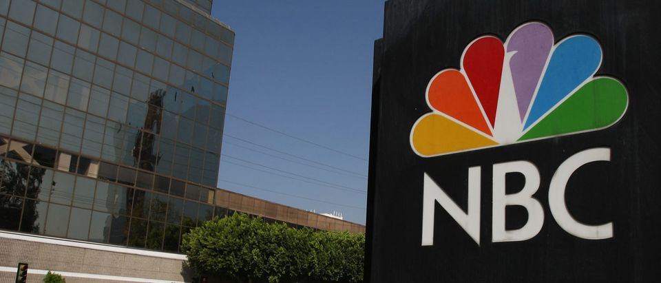 Citing Economic Downturn, NBC Universal Cuts 2009 Budget By 3 Percent