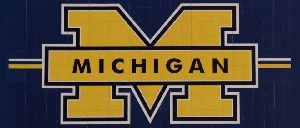 University of Michigan Shutterstock/Steve Pepple