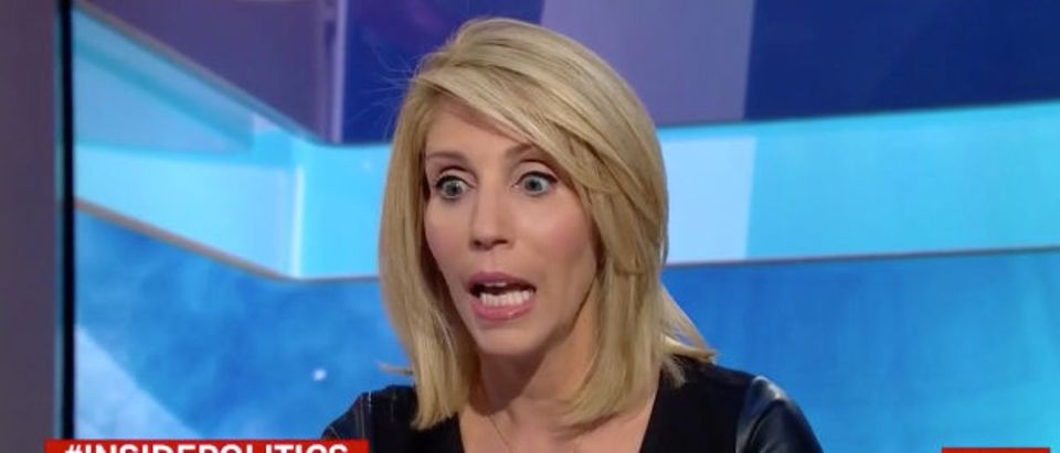 Dana Bash CNN screenshot