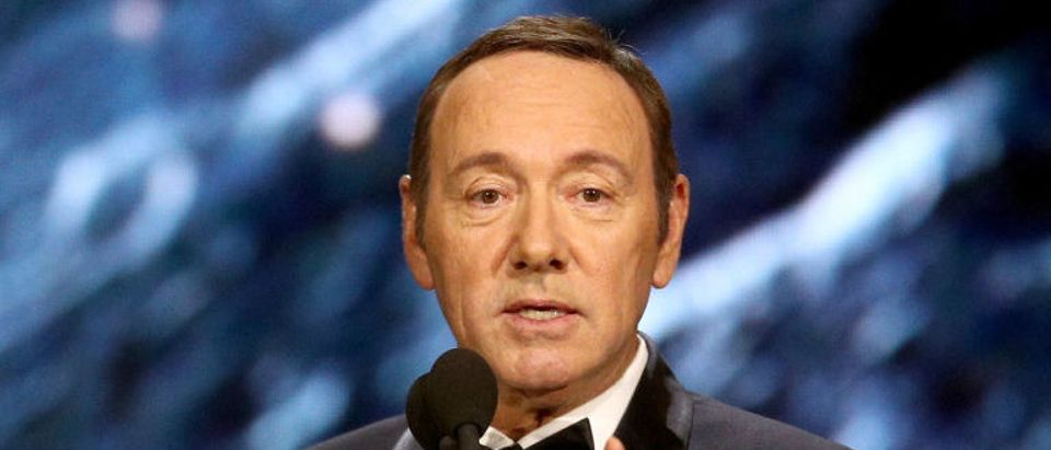 Kevin-Spacey-Awards
