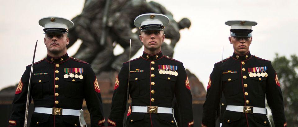 Marine_Corps_Honor_Guard