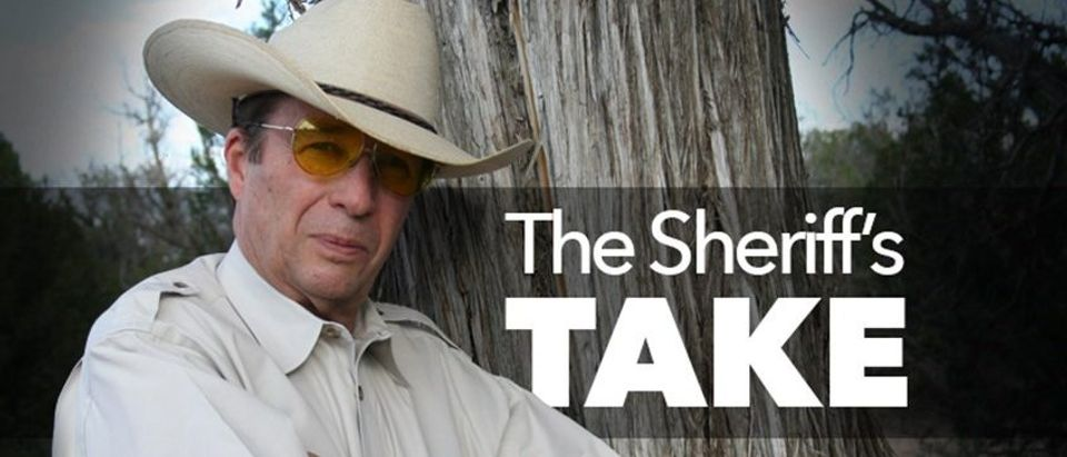 SI_sheriff-jimtake