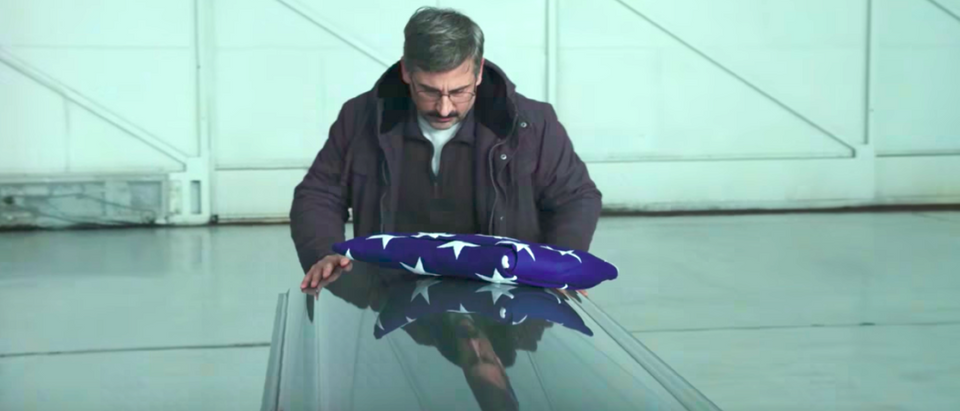 Steve_Carell_in_Richard_Linklater_Last_Flag_Flying