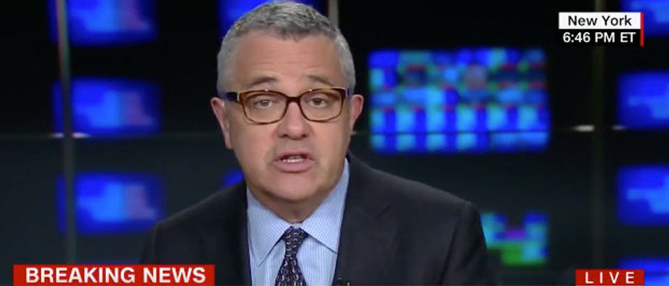 Toobin CNN screenshot