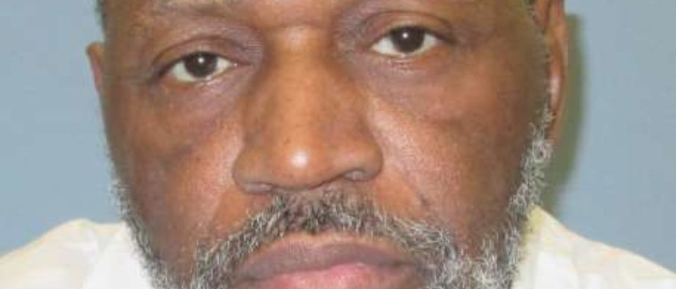 The Supreme Court declined to stop Vernon Madison's execution.