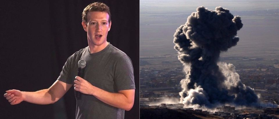 ZuckerbergFacebookTerrorismAI