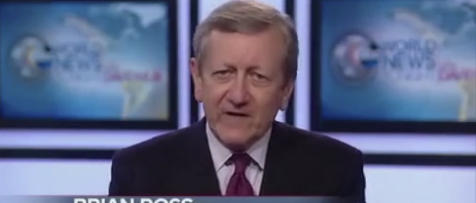 ABC-News-Anchor-Brian-Ross.jpg