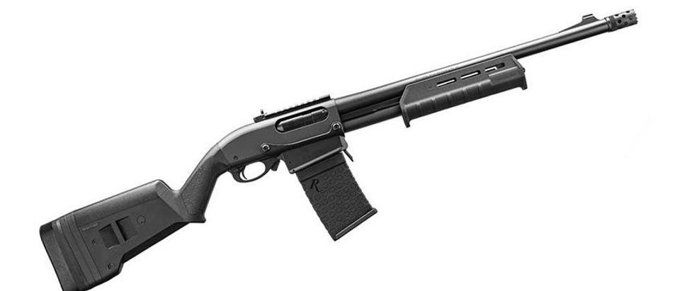 SI_remington-870-dm