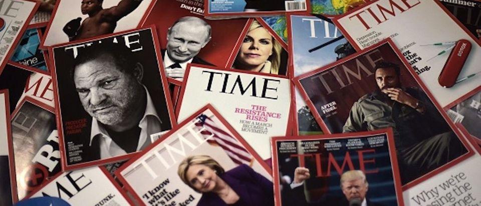 US-MEDIA-MERGER-TIME