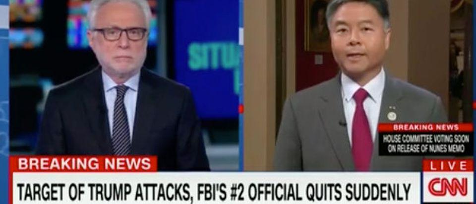 Lieu CNN screenshot