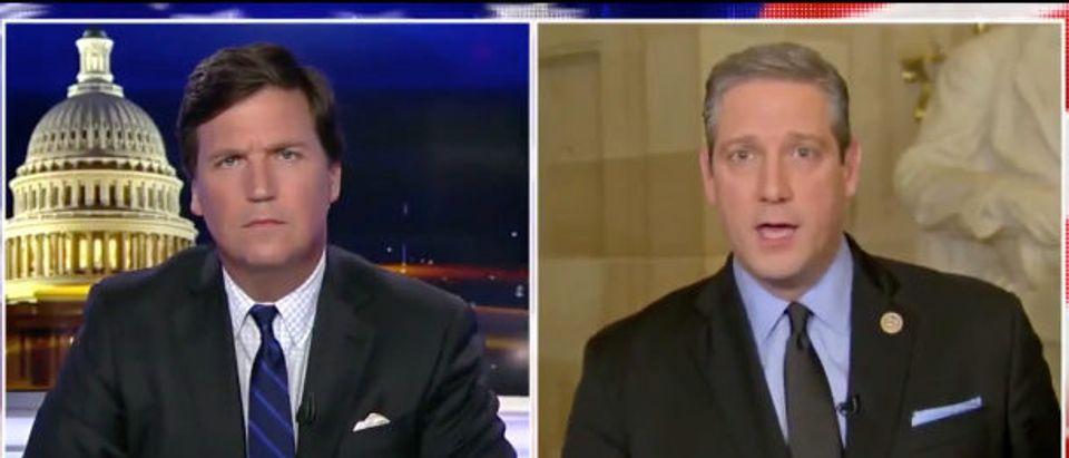 Ryan Tucker Fox News screenshot