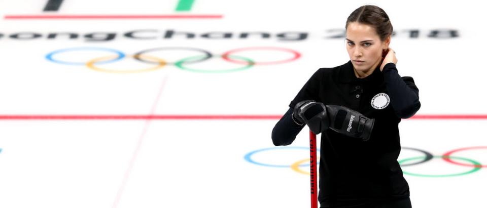 Anastasia_Bryzgalova_Winter_Olympics_Curling