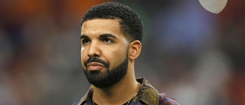 Drake_IC_Cup