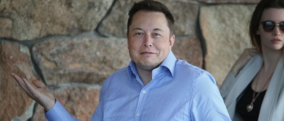 Elon_Musk_Sun_Valley