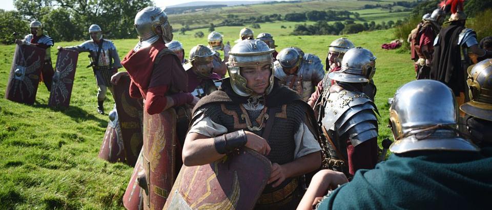 Hadrians_Wall_Gladiators
