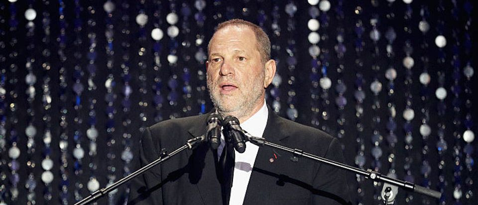 Harvey_Weinstein_face