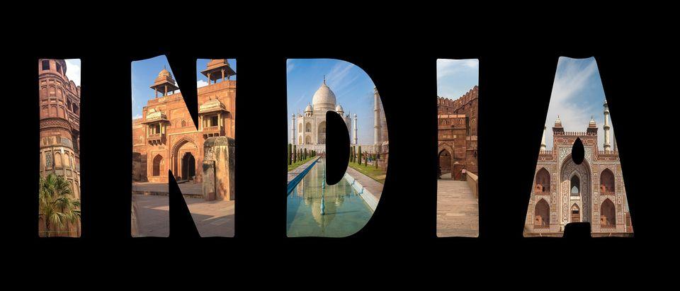 India Shutterstock/Roop_Dey
