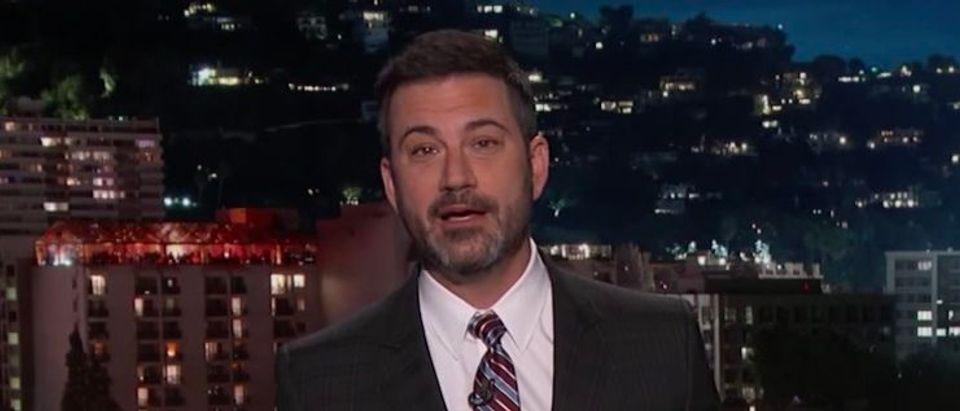 Jimmy_Kimmel_national_anthem