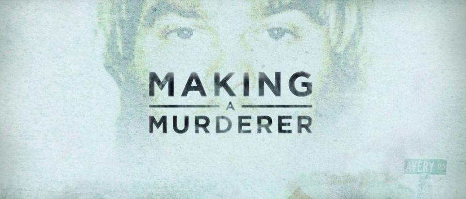 Making A Murderer (Credit: Screenshot/YouTube Netflix)