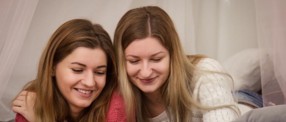 miglior lesbica online dating profilo relazione o collegare quiz