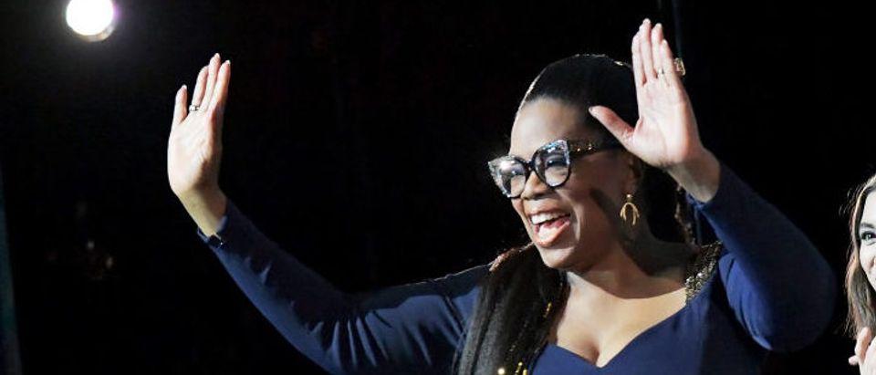 Oprah_Winfrey_speech