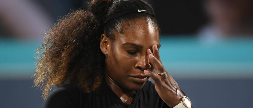Serena_Williams_Mubdala_Championship